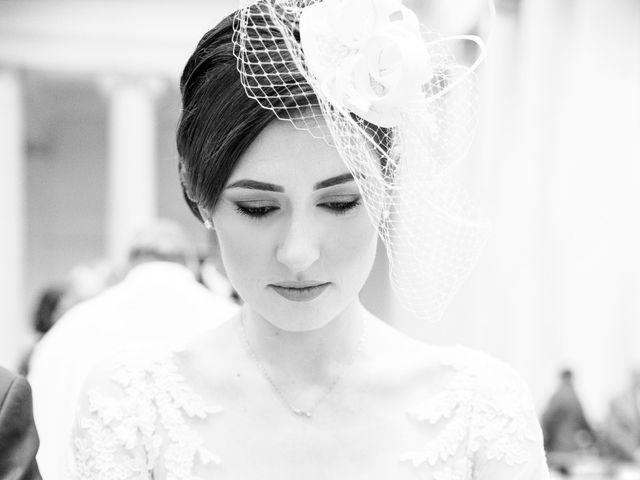Il matrimonio di Marta e Edoardo a Terracina, Latina 42