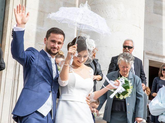 Il matrimonio di Marta e Edoardo a Terracina, Latina 46