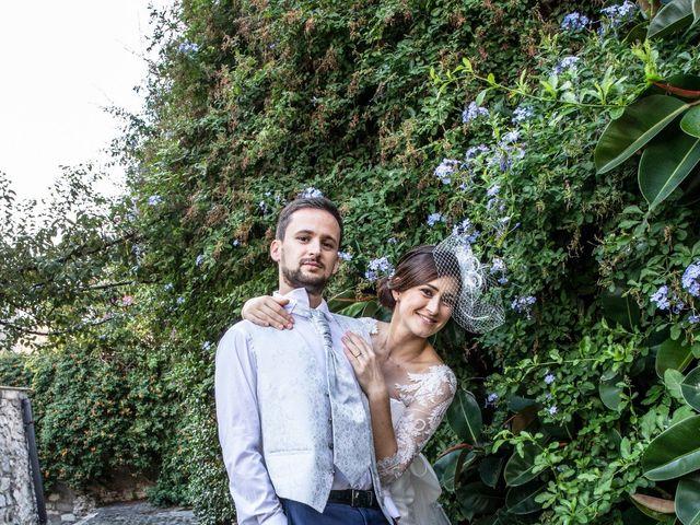 Il matrimonio di Marta e Edoardo a Terracina, Latina 70