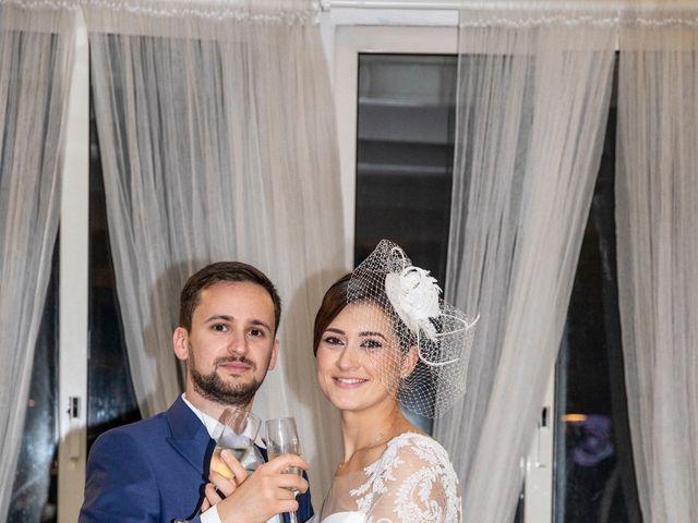 Il matrimonio di Marta e Edoardo a Terracina, Latina 79