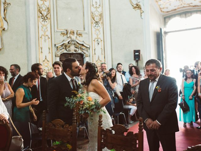 Il matrimonio di Lorenzo e Sabrina a Pavia, Pavia 41