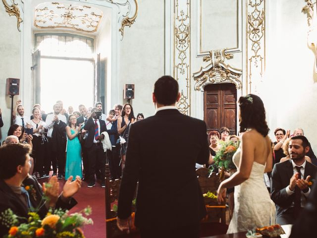 Il matrimonio di Lorenzo e Sabrina a Pavia, Pavia 52