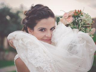 Le nozze di Mariangela e Antonello 2