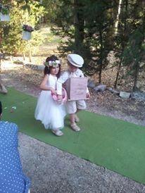 Il matrimonio di Massimiliano e Laura a Lecce, Lecce 7