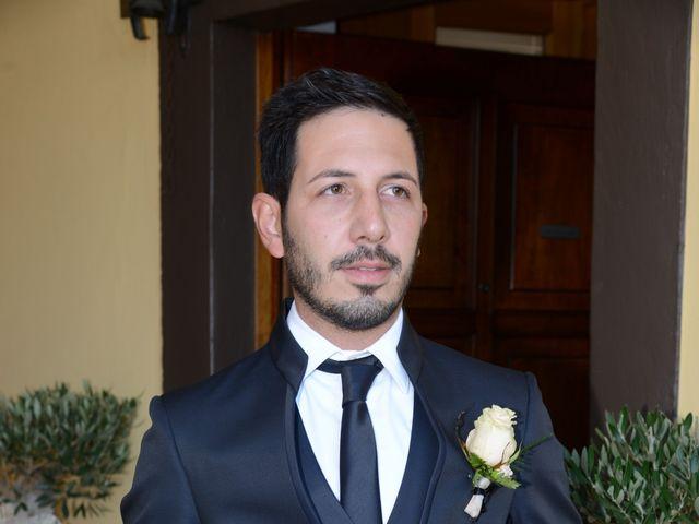 Il matrimonio di Mirko e Sonia a Cenate Sopra, Bergamo 3