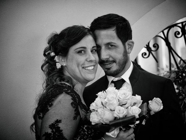 Il matrimonio di Mirko e Sonia a Cenate Sopra, Bergamo 2