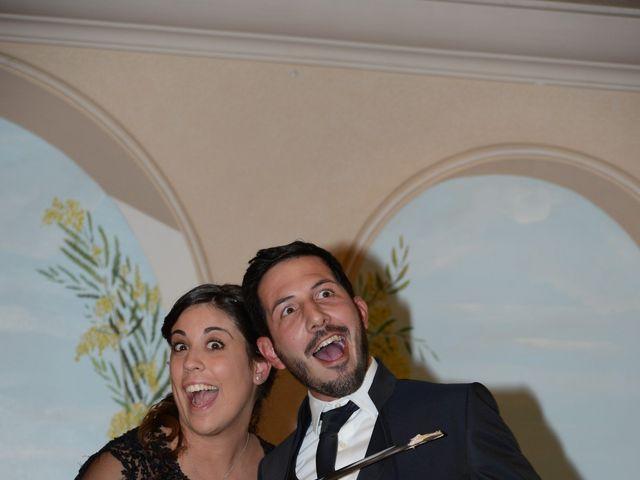 Il matrimonio di Mirko e Sonia a Cenate Sopra, Bergamo 34