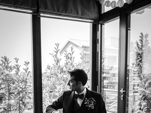 Il matrimonio di Francesco e Elena a Cumiana, Torino 13