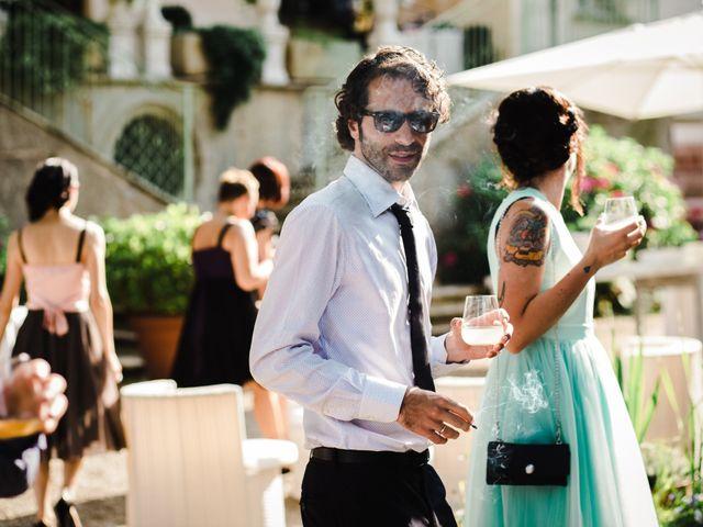 Il matrimonio di Francesco e Elena a Cumiana, Torino 60
