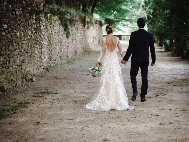 Il matrimonio di Francesco e Elena a Cumiana, Torino 74