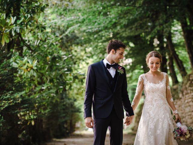 Il matrimonio di Francesco e Elena a Cumiana, Torino 75