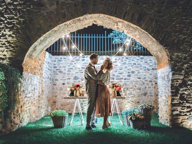Il matrimonio di Andrea e Federica a Curinga, Catanzaro 8