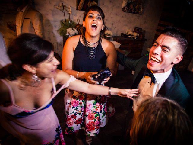 Il matrimonio di Eric e Jessie a Ischia, Napoli 70