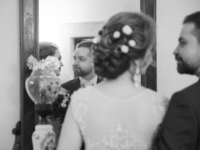 Il matrimonio di Andrea e Elena a Zoagli, Genova 21