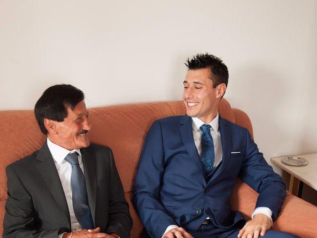 Il matrimonio di Stefano e Elena a Castenedolo, Brescia 25