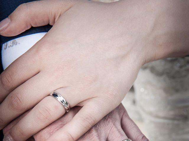 Il matrimonio di Stefano e Elena a Castenedolo, Brescia 118