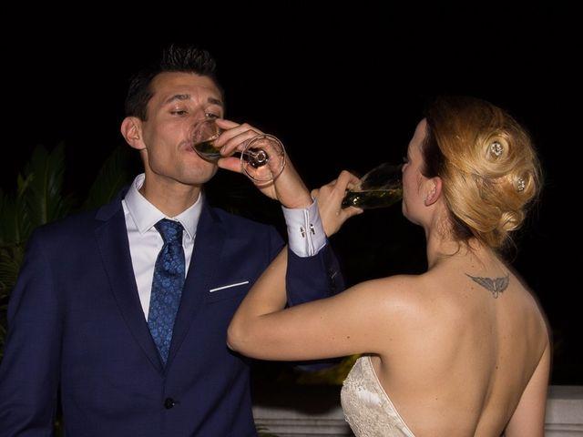 Il matrimonio di Stefano e Elena a Castenedolo, Brescia 135