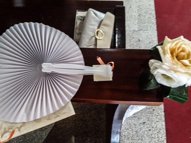 Il matrimonio di Elena e Andrea a Reggio di Calabria, Reggio Calabria 7