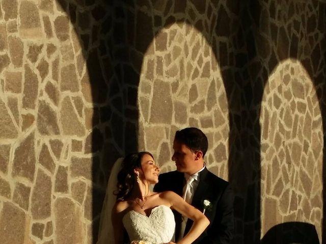 Il matrimonio di Elena e Andrea a Reggio di Calabria, Reggio Calabria 10