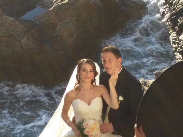 Il matrimonio di Elena e Andrea a Reggio di Calabria, Reggio Calabria 12