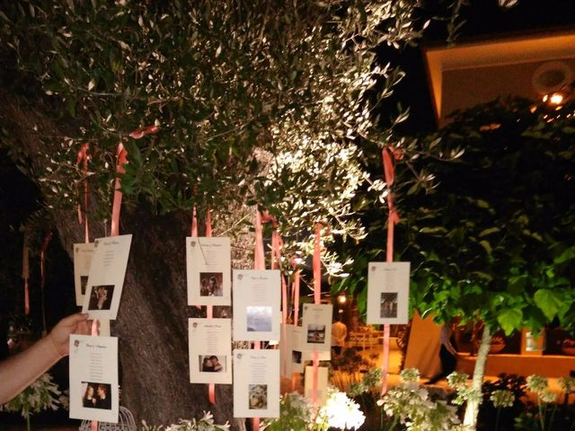Il matrimonio di Elena e Andrea a Reggio di Calabria, Reggio Calabria 15