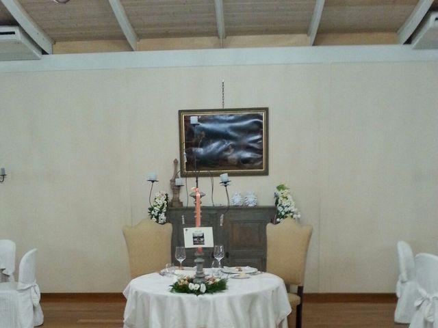 Il matrimonio di Elena e Andrea a Reggio di Calabria, Reggio Calabria 17