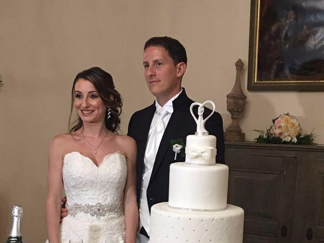 Il matrimonio di Elena e Andrea a Reggio di Calabria, Reggio Calabria 19