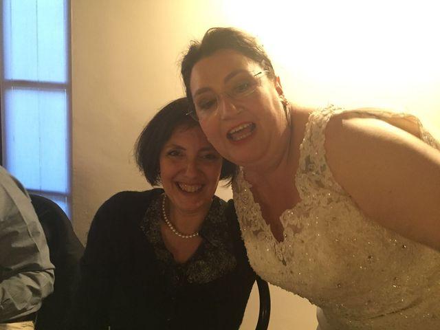Il matrimonio di Tiziana  e Renato a Brescia, Brescia 6