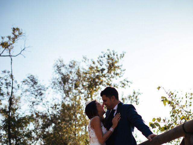 Il matrimonio di Fabiola e Giacomo a Milano, Milano 27