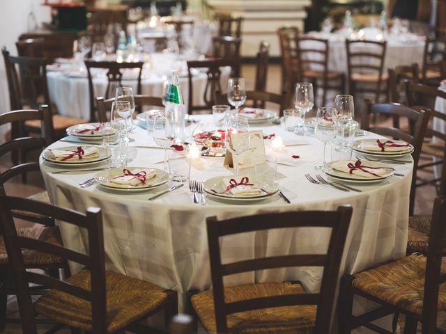 Il matrimonio di Jessica e Marco a Cagliari, Cagliari 70