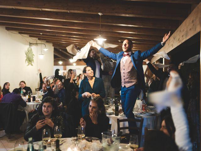 Il matrimonio di Jessica e Marco a Cagliari, Cagliari 87