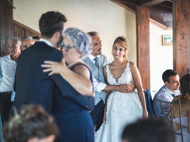 Il matrimonio di Daniele e Roberta a Grosseto, Grosseto 21