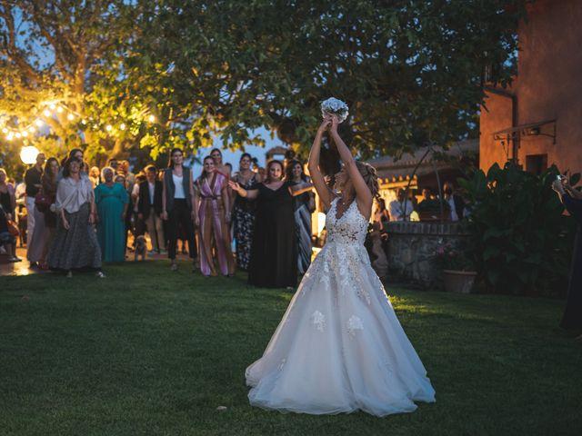 Il matrimonio di Daniele e Roberta a Grosseto, Grosseto 27
