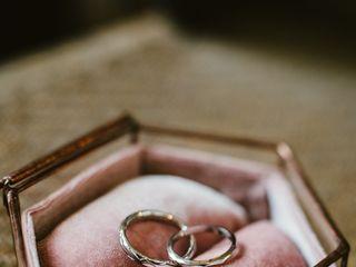 Le nozze di Ettore e Margherita 2