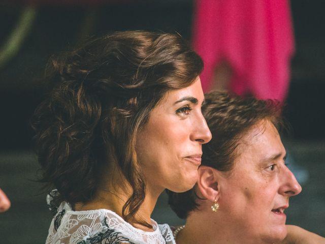 Il matrimonio di Alessandro e Valentina a Milano, Milano 7