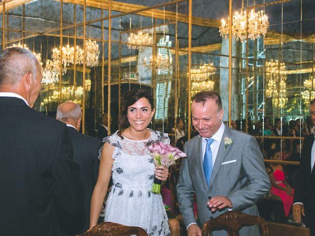 Il matrimonio di Alessandro e Valentina a Milano, Milano 21