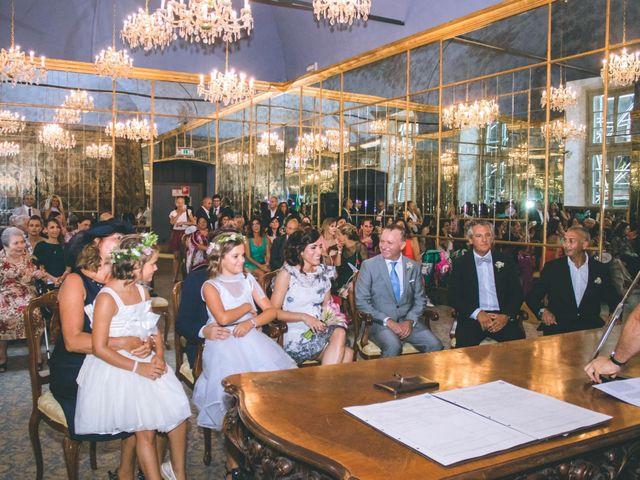 Il matrimonio di Alessandro e Valentina a Milano, Milano 22