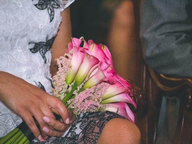 Il matrimonio di Alessandro e Valentina a Milano, Milano 23
