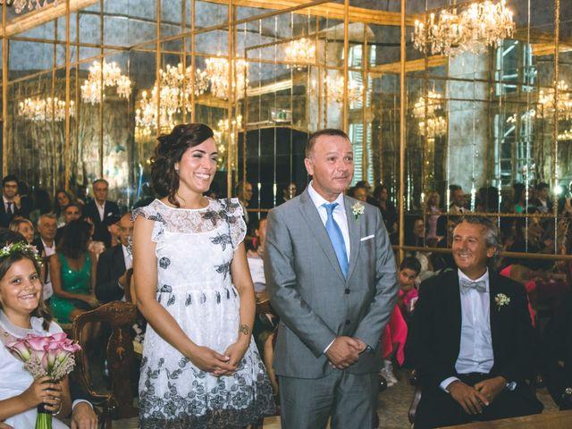Il matrimonio di Alessandro e Valentina a Milano, Milano 26