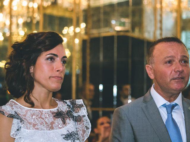 Il matrimonio di Alessandro e Valentina a Milano, Milano 27
