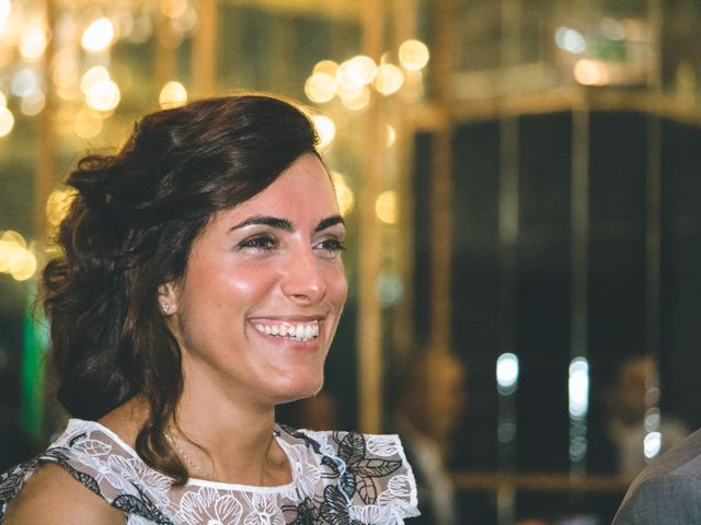Il matrimonio di Alessandro e Valentina a Milano, Milano 28