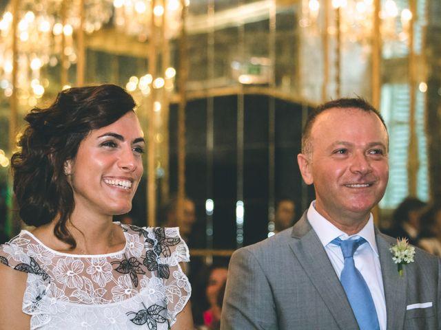 Il matrimonio di Alessandro e Valentina a Milano, Milano 1
