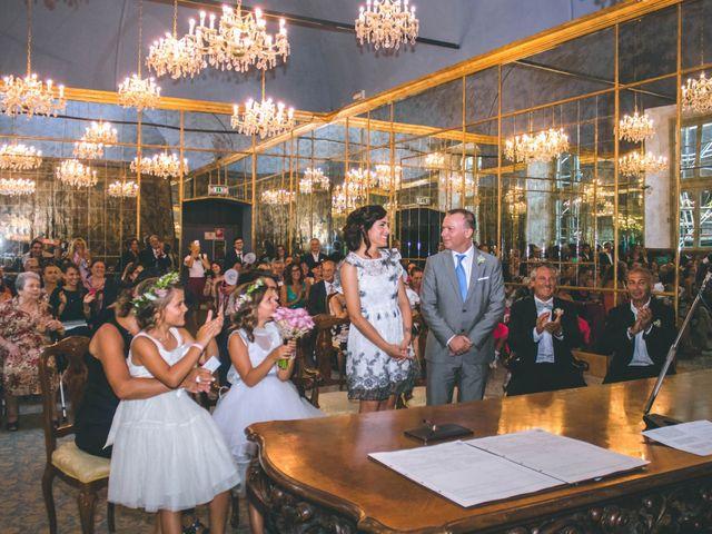Il matrimonio di Alessandro e Valentina a Milano, Milano 31