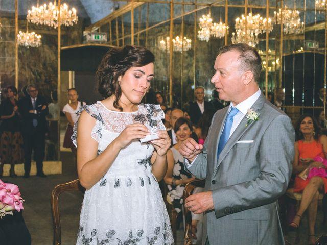 Il matrimonio di Alessandro e Valentina a Milano, Milano 33