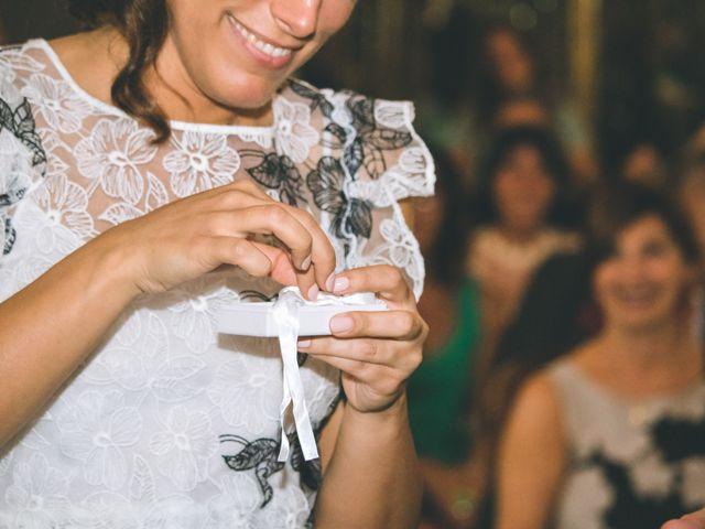 Il matrimonio di Alessandro e Valentina a Milano, Milano 34