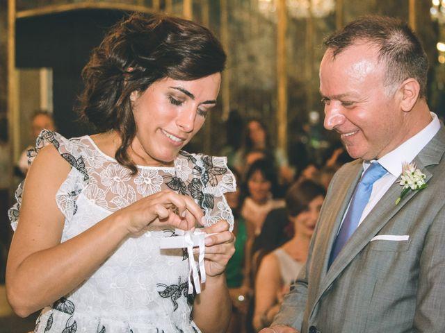 Il matrimonio di Alessandro e Valentina a Milano, Milano 35