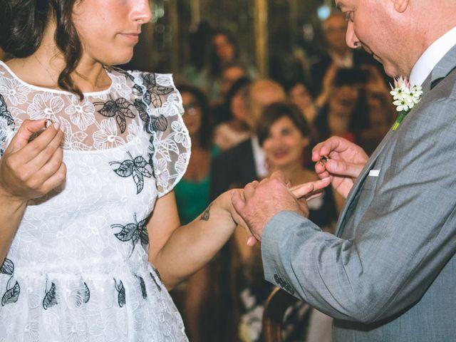 Il matrimonio di Alessandro e Valentina a Milano, Milano 36