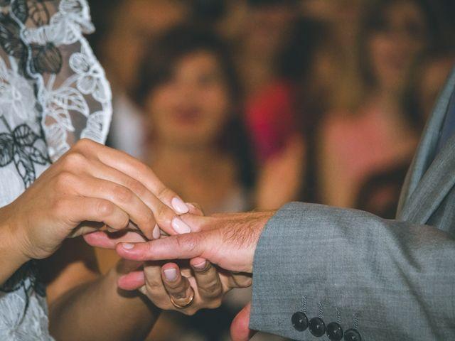 Il matrimonio di Alessandro e Valentina a Milano, Milano 37