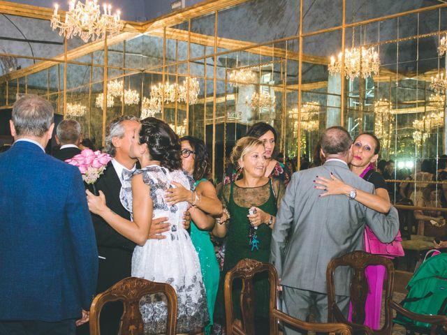 Il matrimonio di Alessandro e Valentina a Milano, Milano 43