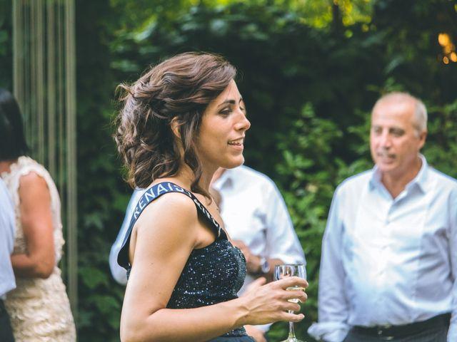 Il matrimonio di Alessandro e Valentina a Milano, Milano 88